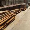 压力机钢板尾料处理钢板余料合适就送