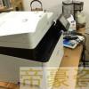 墓碑瓷像机器多少钱,瓷板瓷像打印机价格