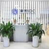 香港葵芳IDC服务器云服务器