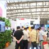 2020上海建博会隆重招商2019展后报告