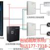 智能疏散指示系统_智能疏散指示系统厂家_供应商