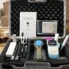 专业糖尿病足诊断箱/超声多普勒血流检测仪