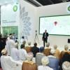 2020年阿曼国际石油、天然气展会opes