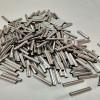 304不锈钢管电子烟专用不锈钢管9.2*0.2电子烟管316不锈钢管