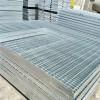 诚信经营钢格板不锈钢钢格板复合钢格板