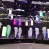 北京舞美特效︰雪花機,泡泡機,干冰機,氣柱機租賃