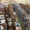 香港塑胶退运报废处理、退港核销、香港库存退港处理
