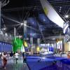 国内三电保护展-2020上海国际三电设施及安全保护展览会