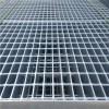 生产钢格板不锈钢钢格板异型钢格板-安平力迈丝网