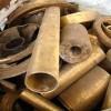 香港库存回收、香港退港货物回收、香港保税退运货物处理