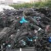 求购上海工业垃圾处理公司电话 固废垃圾处理填埋