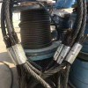 保定钢丝绳的厂家价格规格