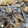 香港废品回收公司、香港五金贵金属回收、香港电子料销毁