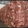 求购龙岗废铜回收投标公司