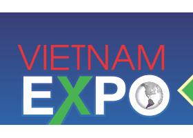 2020第30届越南自助领取彩金38进出口商品博览会