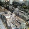香港废塑胶回收、香港退港核销、香港五金回收、退港货物一站代理