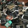 香港废品回收、香港环保销毁、香港退港核销、香港保税料件退运