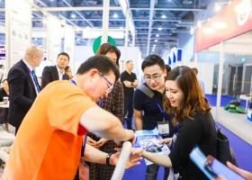 2020年第六届中国国际广告标识技术展览会