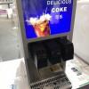 快速教你淮安可乐机可口可乐机百事可乐机怎样操作