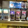 盐城汉堡店碳酸饮料可乐机安装维修
