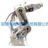 机器人机械手线束