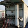 出售二手节能液压式CNG汽车加气子站cng汽车加气子站