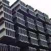 工字钢价格质量保证_工字钢价格上防锈漆的方法