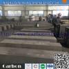 硅钙炉用抗氧化宁夏炭砖厂家直销高强度炭块宁夏炭砖厂炭谷