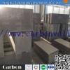 大型碳砖宁夏精磨自焙炭块用于黄磷炉电石炉炭砖填缝剂冷捣糊