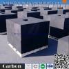 抗氧化宁夏炭砖黄磷炉用预焙炭块炉墙炉底环形碳砖高密度炭砖