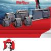 德力西CJX2sF-15024V110V220V380V接触器