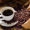 天津咖啡豆进口报关手续及流程