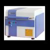 供应iEDX-100ARoHS有害元素分析仪