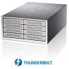 迪蓝非编存储B08S3-PS与8颗固态硬盘(SSD)的完美搭配