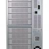 Diblue系列A12S3-PS不只是强大的存储设备