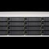 迪蓝ES1686dc高速不中断高可用性非编存储 上