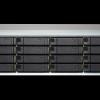 迪蓝非编存储ES1640dcv2提供近乎永不停机的高可靠服务(下)