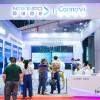 2020北京国际交通工程设施展,IntertraficChina,2020北京交通工程展会