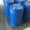 二甲基硅油9006-65-9价格