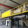 活性炭制备(再生利用)成套装备活性炭制备环保装备