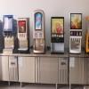 濮阳汉堡店可乐机双十一厂家活动开始了可乐糖浆配送