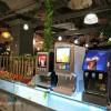 北京汉堡店可乐机免费安装指导+可乐糖浆配送