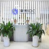 香港idc机房空调比普通空调好在哪里呢?服务器出租