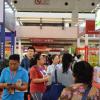 2020年北京餐饮食材展2020北京餐饮供应展