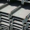 工字钢价格适用范围_工字钢价格与工字钢柱连接的方式