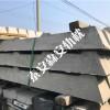 水泥轨枕配件-矿用水泥轨枕配件有哪些-森安厂家