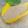 青岛儿童海沙幼儿园沙池沙坑沙海砂滤料