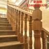 木工数控车床,楼梯扶手车床,高密数控木工车床厂家