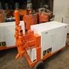 浙江SDBS20砂浆泵现货销售订购无忧