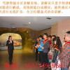 辛集市展厅博物馆专用分区讲解音响找155-10083832